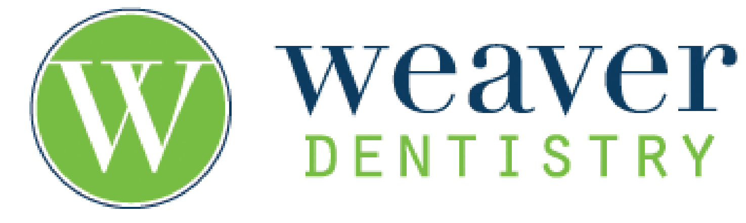 Weaver Dentistry_Mobile Logo sm copy