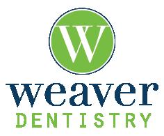weaver-logo-1