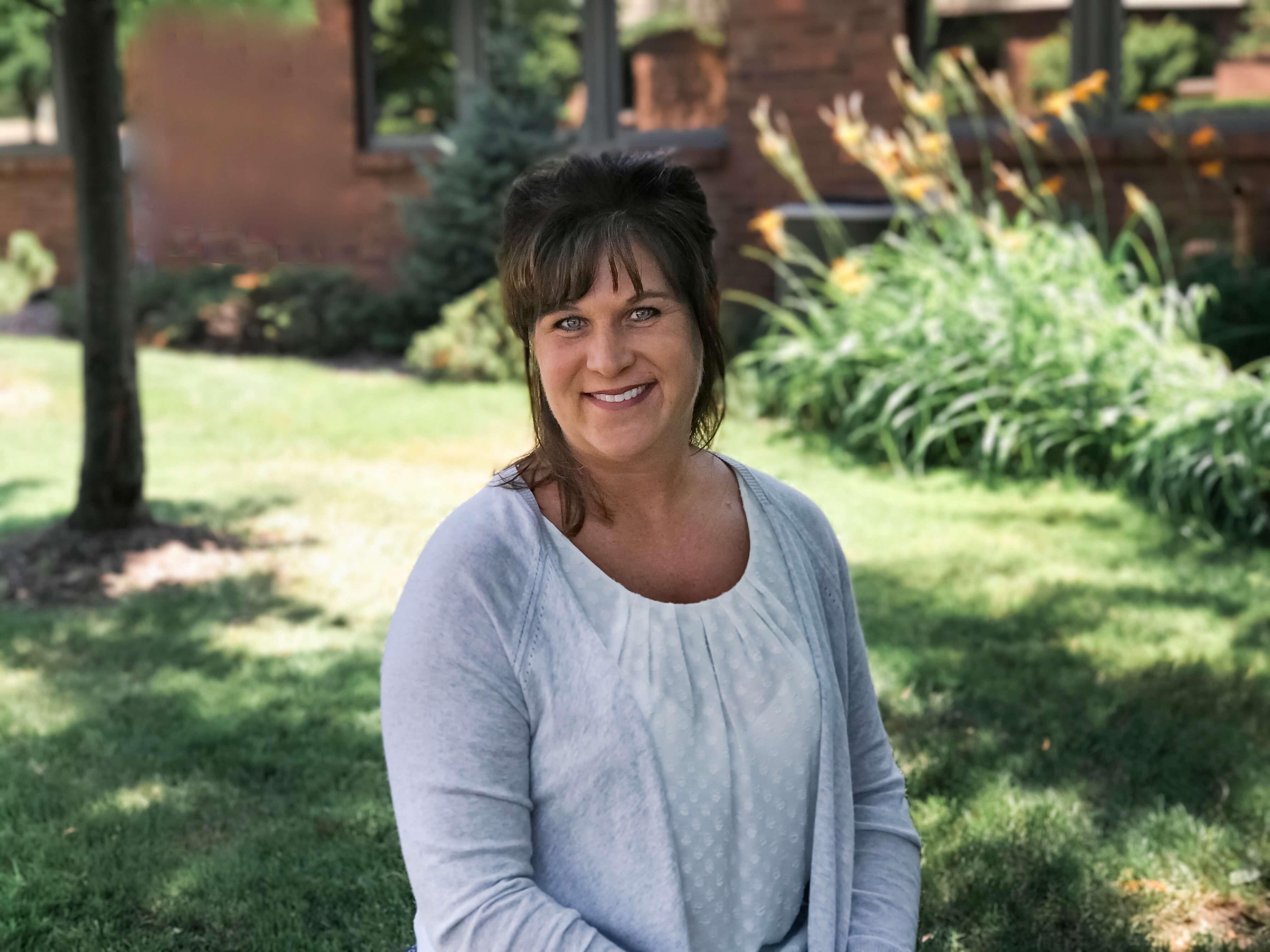 Cheryl _Weaver Dentistry 2018 2