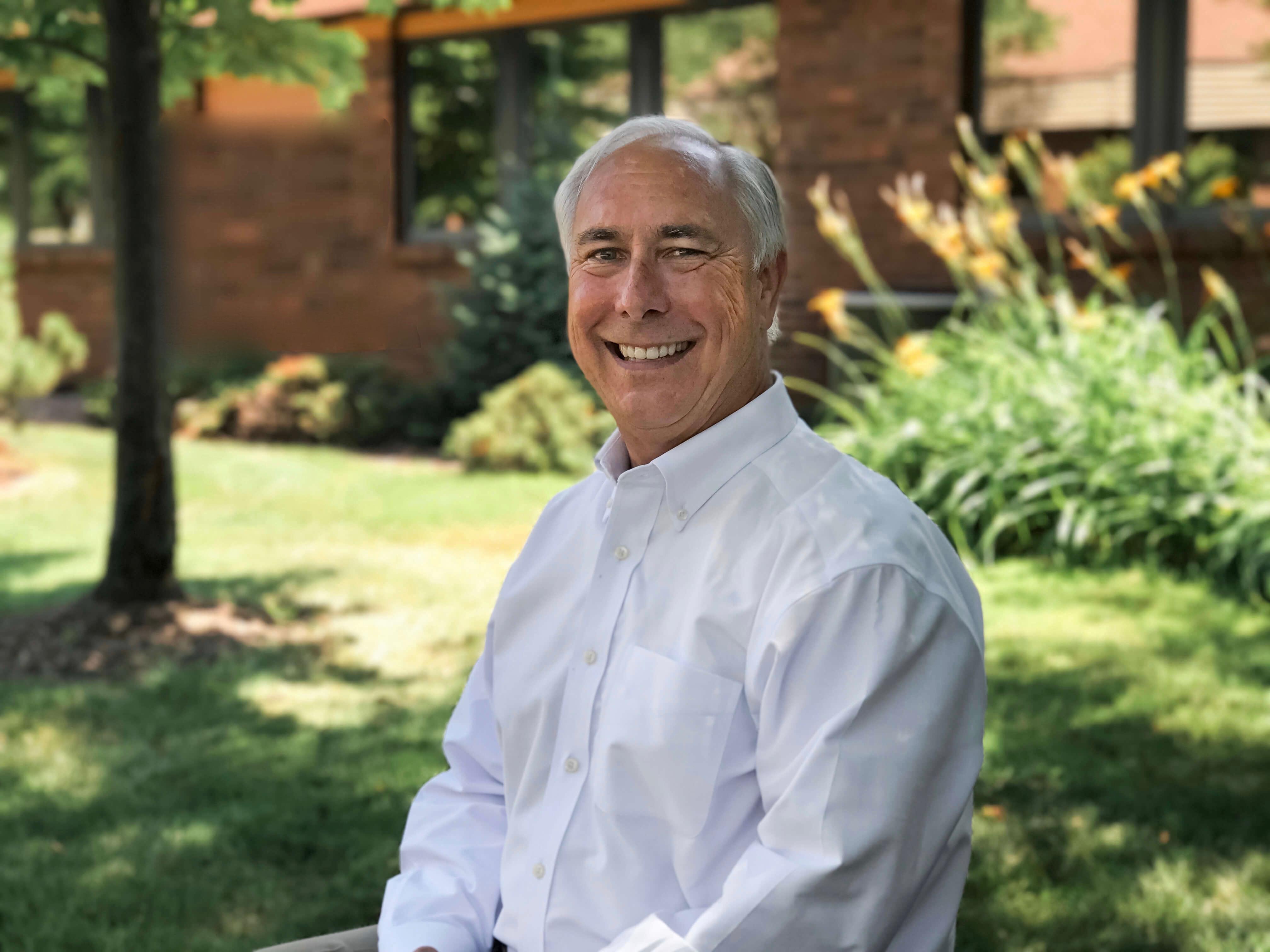 Dr. Greg Weaver_Weaver Dentistry